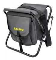 Salmo krēsls ar somu